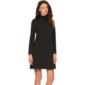 Orsay Pullover-Kleid mit Stehkragen