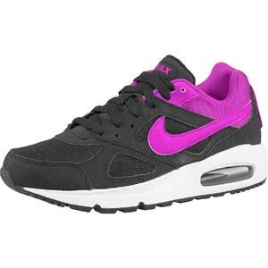 Nike Sneaker »Air Max Ivo Wmns«