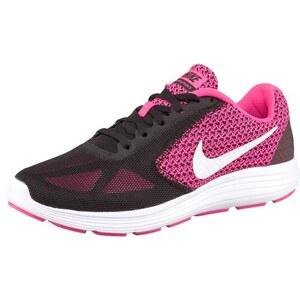 Laufschuh Revolution 3 Wmns Nike rosa 36,37,5,38,38,5,39,40,40,5,41,42,43