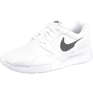 Nike Kaishi Wmns Sneaker