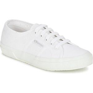 Superga Chaussures 2750 CLASSIC