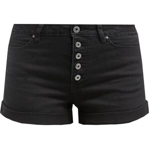 Even&Odd Jeans Shorts black