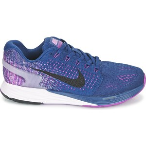 Nike Chaussures LUNARGLIDE 7