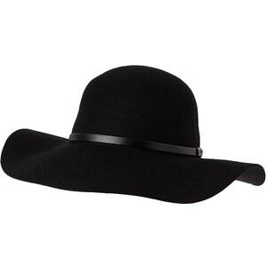 Levi's® Chapeau regular black