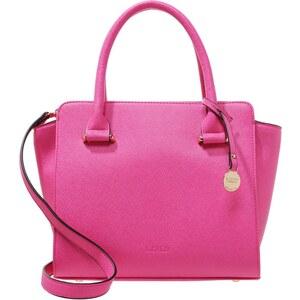 L.Credi Handtasche pink fuchsia