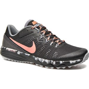 Wmns Nike Dual Fusion Trail 2 par Nike - 10 %