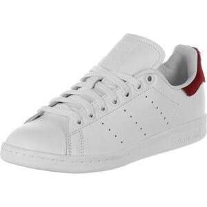 adidas Stan Smith W chaussures vintage white/white