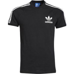 Adidas T-shirt California / NOIR