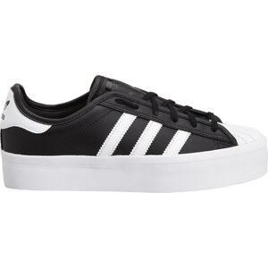 Adidas Superstar Rize / NOIR