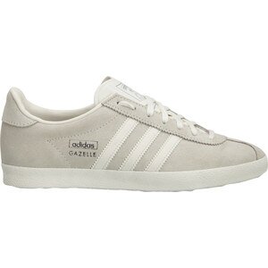 Adidas Gazelle OG / ECRU