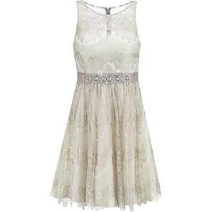 Laona Cocktailkleid / festliches Kleid dune/cream white