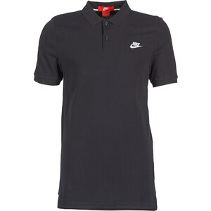Nike Polo GRAND SLAM POLO