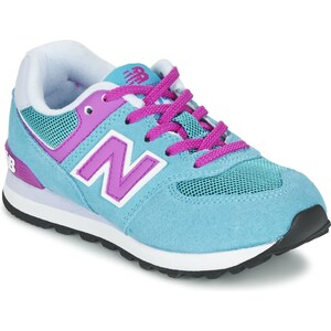 New Balance Chaussures enfant KL574