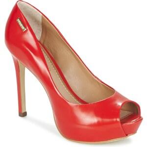 Dumond Chaussures escarpins BLOUMO