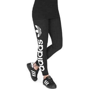 adidas Linear W Leggings black