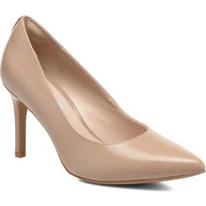 Clarks - Dinah Keer - Pumps für Damen / beige