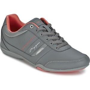 Kappa Chaussures LOKITY