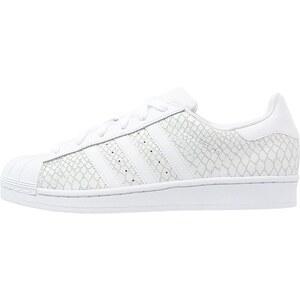 adidas Originals SUPERSTAR Sneaker low white