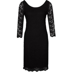 Liu Jo Jeans Cocktailkleid / festliches Kleid black
