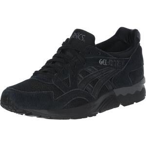 Asics Gel Lyte V Lights Out chaussures black/black
