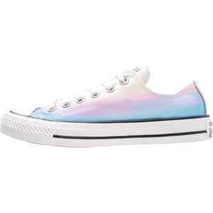 Converse CHUCK TAYLOR ALL STAR Sneaker low daybreak pink/motel pool/egret
