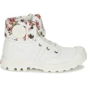 Palladium Boots PALLABROUSE BAGGY TWILL