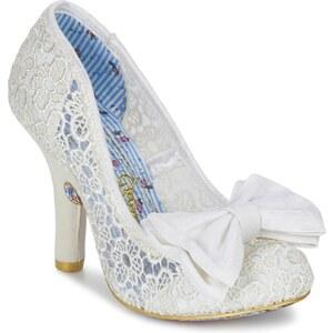 Irregular Choice Chaussures escarpins MAL E BOW