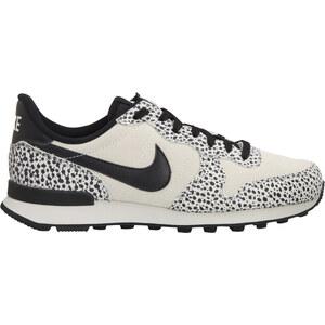 Nike Internationalist Premium / BLANC