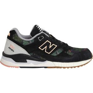 New Balance W 530 / NOIR