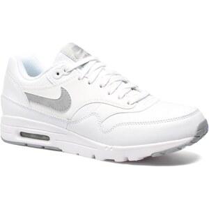 W Air Max 1 Ultra Essentials par Nike