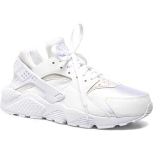 Nike - Wmns Air Huarache Run - Sneaker für Damen / weiß