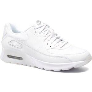 W Air Max 90 Ultra Essential par Nike