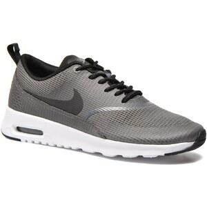 Nike - W Nike Air Max Thea Txt - Sneaker für Damen / grau