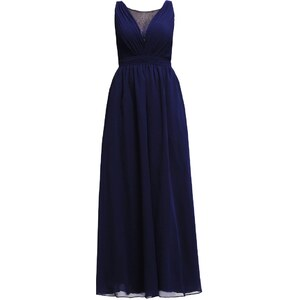 Chi Chi London GEM Ballkleid navy