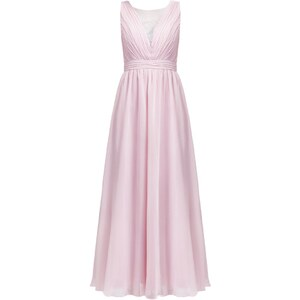 Chi Chi London SIGNY Ballkleid pink