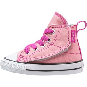 Converse CHUCK TAYLOR ALL STAR SIMPLE STEP Sneaker high daybreak pink/plastic pink