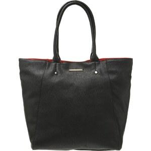 Dorothy Perkins Shopping Bag black