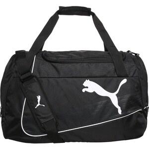 Puma EVOPOWER MEDIUM Sporttasche black/white