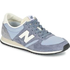 New Balance Chaussures U420