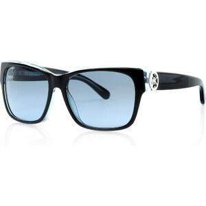 Michael Kors Lunettes de soleil, MK 0Mk 6003 58 300117 en noir