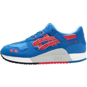 ASICS GELLYTE III Slipper classic blue/classic red