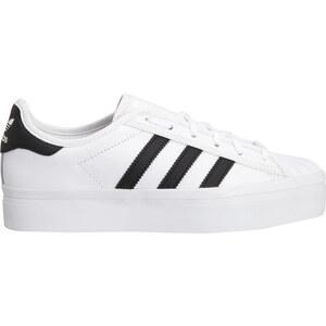 Adidas Superstar Rize / BLANC