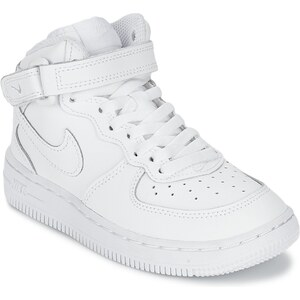 Nike Chaussures enfant AIR FORCE 1 MID