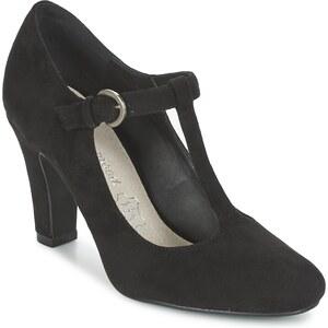 Moony Mood Chaussures escarpins EMODILLE