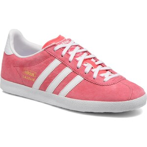 Gazelle og w par Adidas Originals