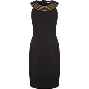 mint&berry Cocktailkleid / festliches Kleid black