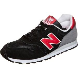 new balance Ml373 blr d Sneaker Herren