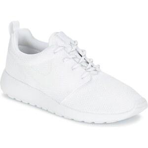 Nike Chaussures ROSHE RUN W