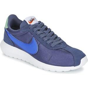 Nike Chaussures ROSHE LD-1000 W