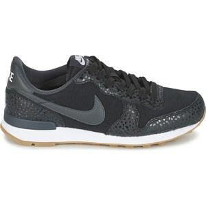 Nike Chaussures INTERNATIONALIST PREMIUM W